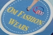 om fashion wears