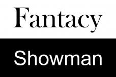 SHOWMAN DRESSES PVT LTD