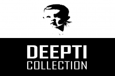 dipti collection