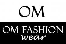 om fashion wears