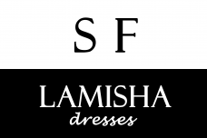 s f lamisha dresses