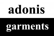 Adonis garments