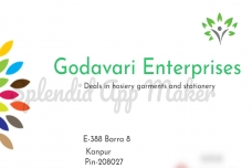 Godavari Enterprises
