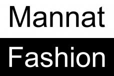 mannat fashion