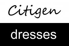 citizen dresses