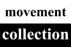 movement collection