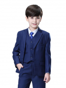 Suits Blazer