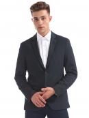 Suits Blazers