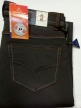 Mens denim jeans Spice