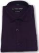 Men shirt 5 Purple
