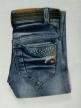 Boys jeans Cornflower Blue