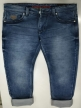 Mens jeans Navy Blue