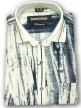 Mens shirts  White