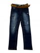 Boys jeans Navy Blue