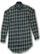 Men shirt  Gray