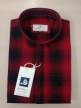 Casual shirts  Red