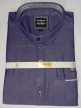 Mens shirt Purple
