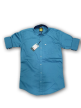 Mens plain shirt Portage