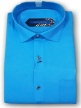 Men shirt  Cornflower Blue
