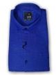Mens shirt Dark Blue