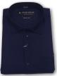 Men shirt 5 Navy Blue
