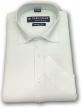 Men shirt 5 White