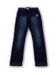 Mens pride jeans  Royal Blue