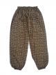 Trousers · Women Brown