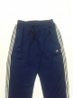 Mens lower side line  Navy Blue