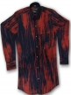 Mens shirts  Red