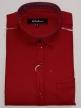 Mens shirt  Red