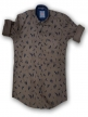 Mens shirt Spice