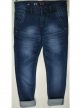 Men jeans Navy Blue
