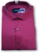 Men shirt  Crimson