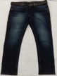 Mens jeans Gray