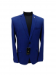 Coat pant Cornflower Blue