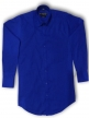 Men shirt 5 Dark Blue