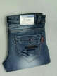 Mens jeans Cornflower Blue