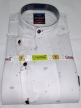 Boys shirt White
