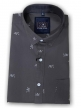 Mens shirt Gray