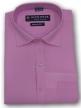 Men shirt 5 Pink