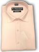 Men shirt 5 Apricot