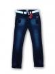 Mens jeans 3 Dark Blue