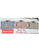 Branded Online Nehru Jacket for Men