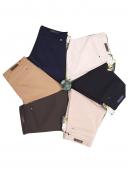 (Cotton trousers)BALENO