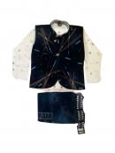 Wholesale 3 Pcs baba Suit