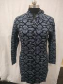 Ladies woollen sweater