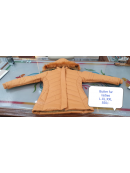 Winter Wear Women Jacket