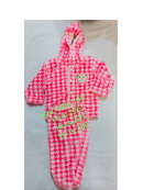 Kids Wollen Suits for Wholesale