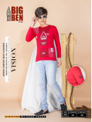 Buy Boys Full Sleeves T-Shirts